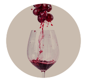 יינות אורגניים \ טבעיים