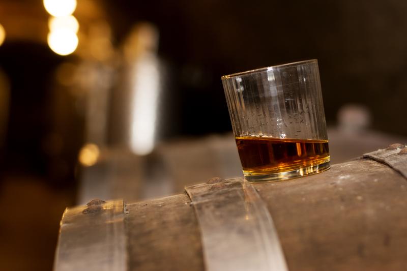 IMAGE whiskey day