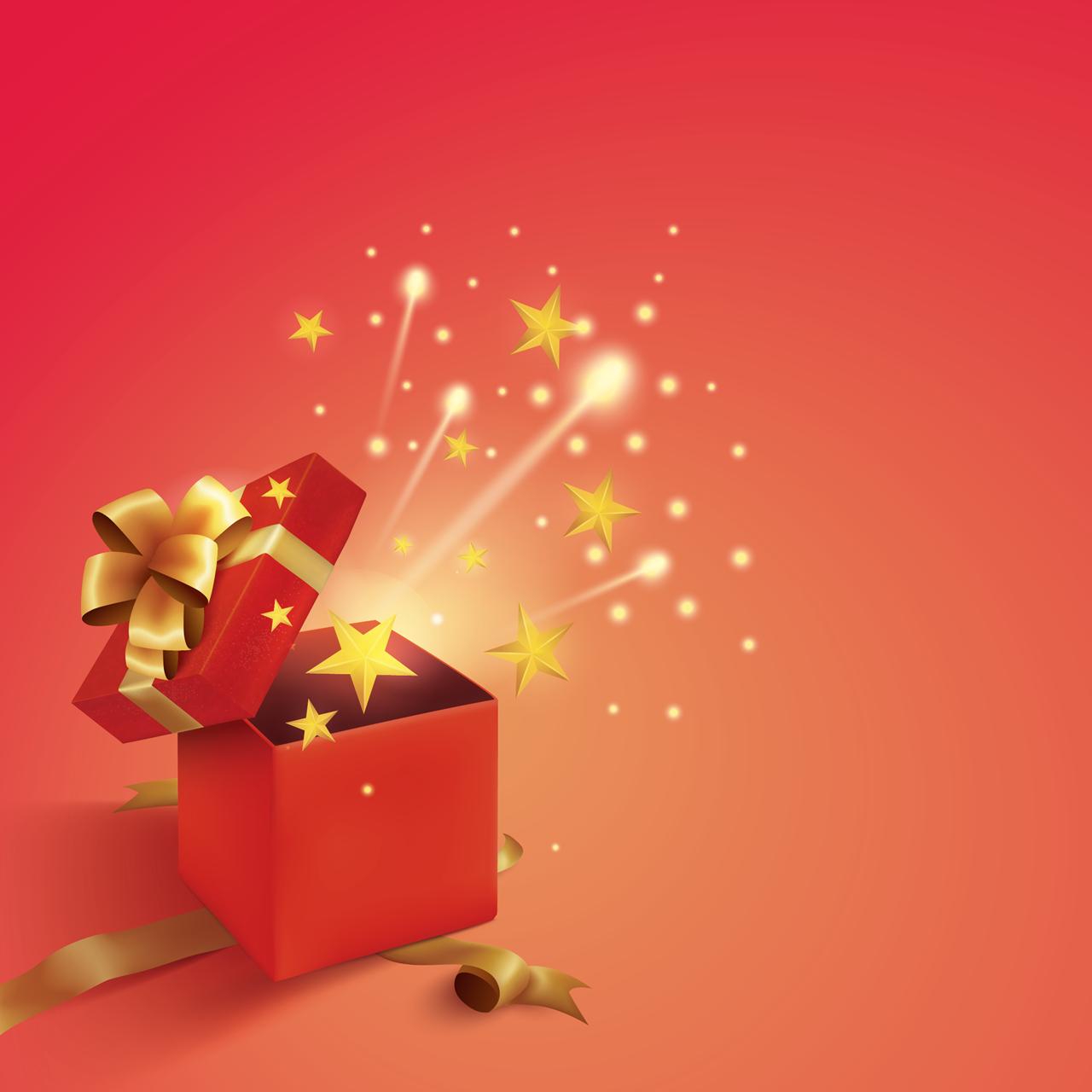 שירות המתנות החדש שאתם חייבים להכיר לפני החג!