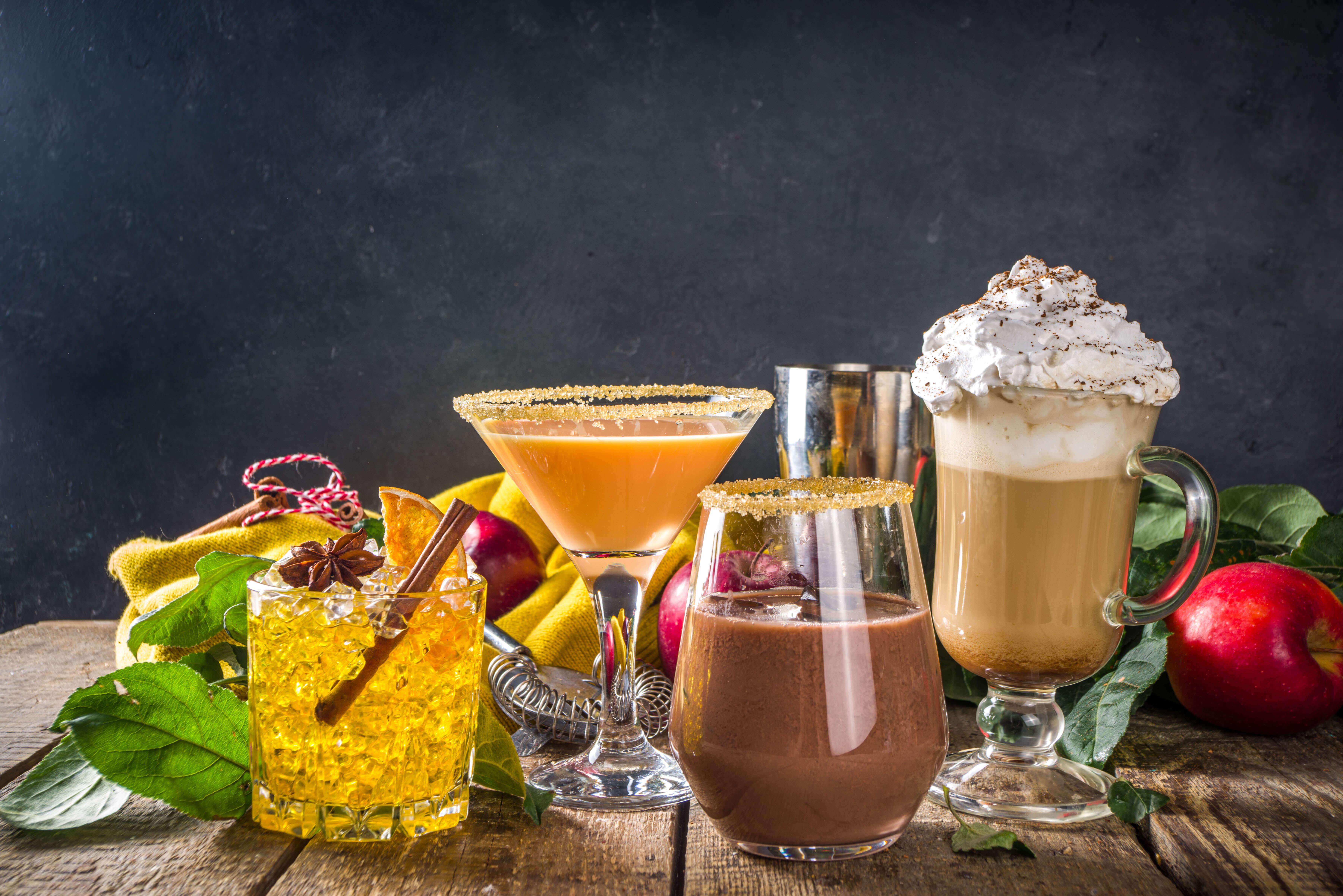 אלכוהול באונליין – איך לקנות עם כל היתרונות