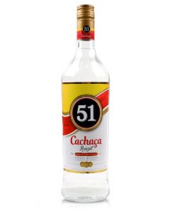 קשאסה 51 ליטר