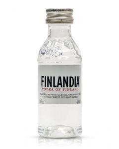 """מיני פינלנדיה 50 מ""""ל"""