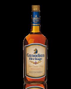 קנדיאן הריטאג' -1.14 ליטר