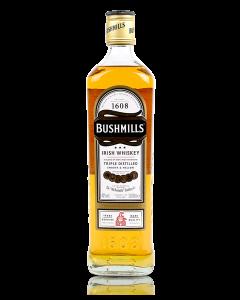 בושמילס