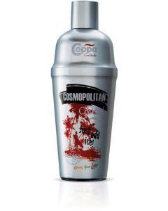 קוקטייל קופה קוסמופוליטן