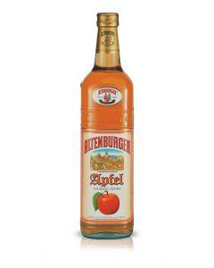 ליקר תפוחים אלטנבורגר