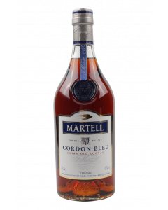 """מרטל קורדון בלו 700 מ""""ל"""