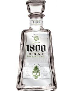 1800 קוקוס