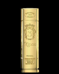 מטיל זהב 3KILOS