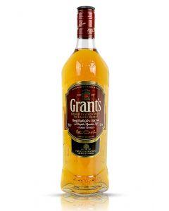 גרנטס - ליטר