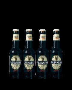 גינס - בירה אירית כהה