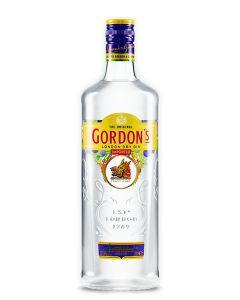 גורדון