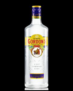 גורדון - ליטר
