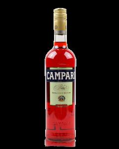 קמפרי  28.5% - ליטר