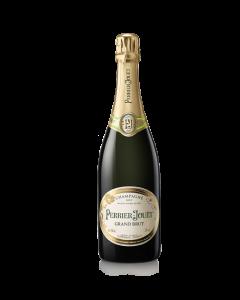 שמפניה פרייה ז'ואה גרנד ברוט