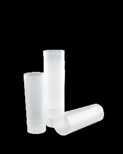 כוסות הייבול חד פעמי