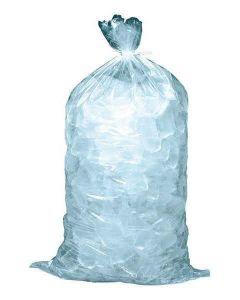 """שקית קרח 2 ק""""ג"""