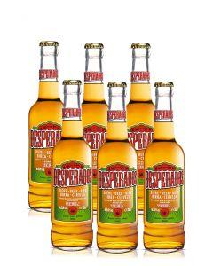 דספרדוס-בירה בטעם טקילה