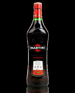 מרטיני רוסו כשר -ליטר
