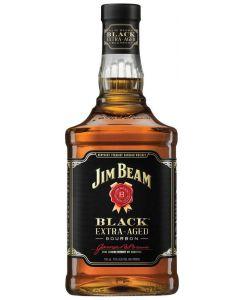 ג'ים בים שחור  6 שנים - ליטר