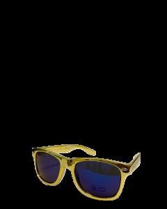 משקפי שמש ממותגי בלו נאן זהב
