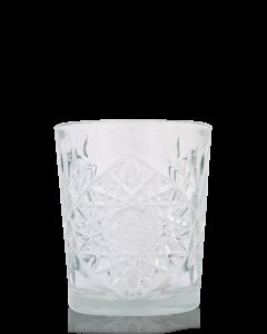 כוס שתיה נמוך HOBSTAR 35CL