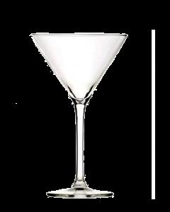 כוס וינה מרטיני