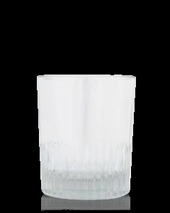 כוס וויסקי לואבול
