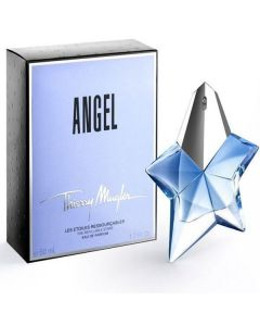 מוגלר אנג'ל ANGEL STAR EDP -או דה פרפיום 50 מ
