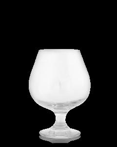 כוס ברנדי נפוליאון