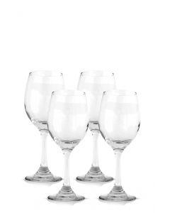 כוס יין פרספשן