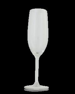 כוס שמפניה פלוט אמבסי LIBBEY