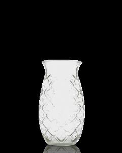 כוס אננס