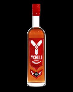 ליקר צ'ילי Y אדום