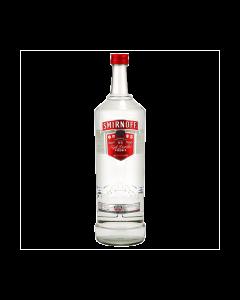 סמירנוף אדום- 3 ליטר