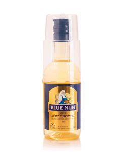 בלו נאן כשר רבע בקבוק