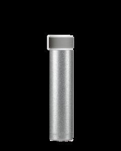Skinny Mini שומר קור חום 12/24 שעות-כסף