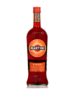 מרטיני פיירו