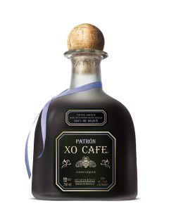 """פטרון XO קפה 700 מ""""ל"""