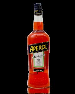 """אפרול- 750 מ""""ל"""