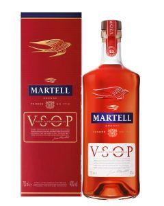 מרטל VSOP -ליטר