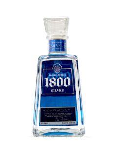 טקילה 1800