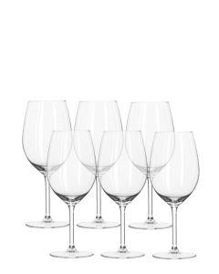 שישיית גביעי יין טפרברג