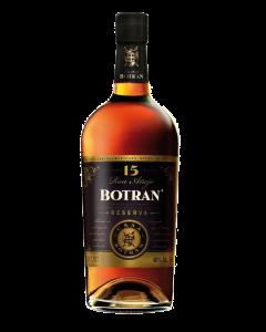 בוטראן אנייחו 15 שנים - ליטר