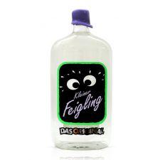 פידג'לינג ליקר תאנים -ליטר