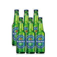 בירה ללא אלכוהול