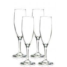 כוס שמפניה FORTIUS
