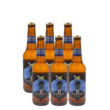 בירה אלכסנדר סייזון