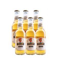 בירה ווילדר לאגר 0.33