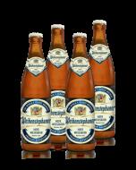 """בירה ווינשטפן 500 מ""""ל"""